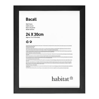 25022234-bacall-photo-frames-wall-art-wall-photo-frames-01