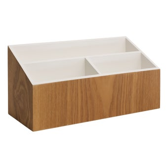 25022241-array-furniture-home-office-gaming-organization-stationary-01