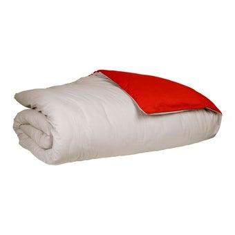 ปลอกผ้านวม Cotton 240x220cm  -00