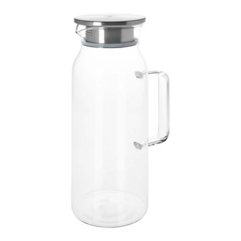 25022274-cordial-kitchen-tableware-cup-mug-teapot-01