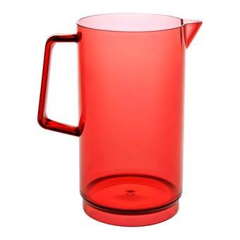 25022332-sadie-kitchen-tableware-cup-mug-teapot-01