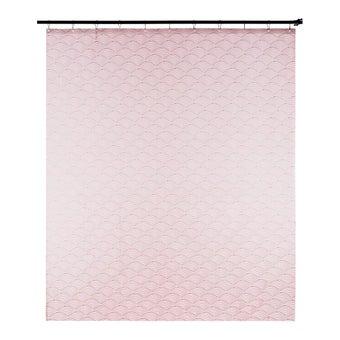 25022364-ondes-bathroom-accessories-shower-curtain-01