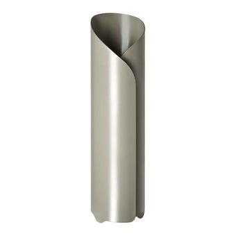 25022382-maki-lighting-table-lamp-01