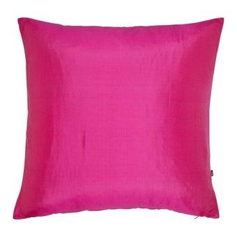 25022383-jules-pillows-stools-decorative-pillow-01