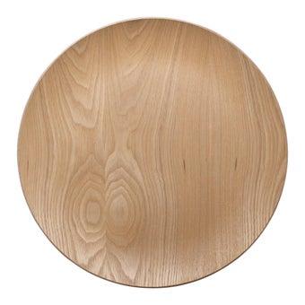 25022410-dani-tableware-kitchenware-tray-01