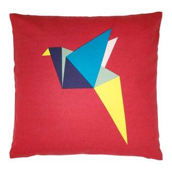 25022433-fento-pillows-stools-decorative-pillow-01