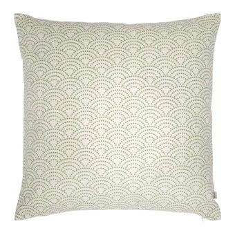 25022435-flo-pillows-and-stools-decorative-pillow-01