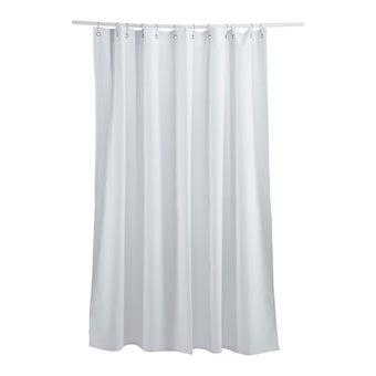 25022440-aru-bathroom-accessories-shower-curtain-01
