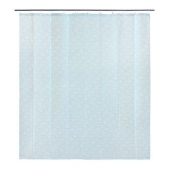 25022442-ondes-bathroom-accessories-shower-curtain-01