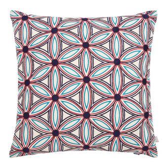 25022447-fuzen-pillows-stools-decorative-pillow-01