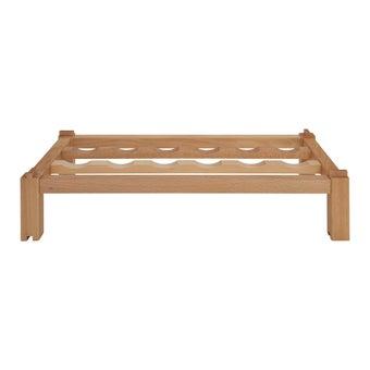 25022599-madera-01