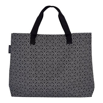 25022635-billy-home-accessories-bags-accessories-01