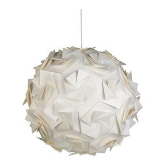 25022674-aperture-lighting-ceiling-lamp-01