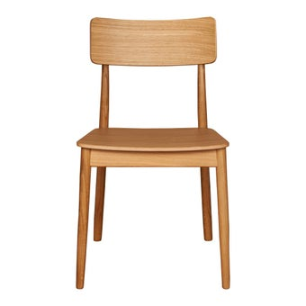 25022755-pippa-home-decor-dining-room-chairs-01