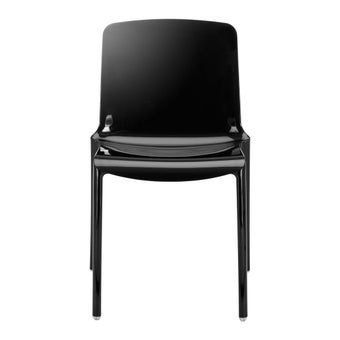 25022772-tallow-home-decor-dining-room-chairs-01
