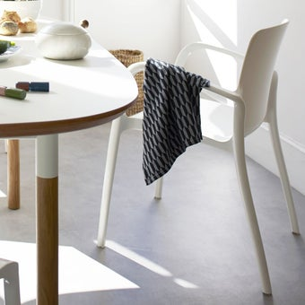 25022784-tallow-home-decor-dining-room-chairs-10