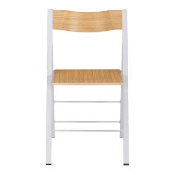 25022826-lulu-home-decor-dining-room-chairs-01