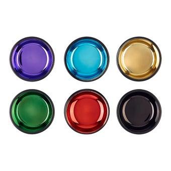25022885-varick-candles-lanterns-------candle-holders-01