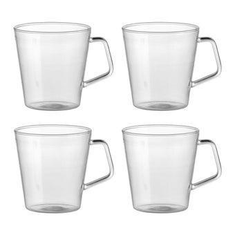 แก้ว Lapsang SET4-00