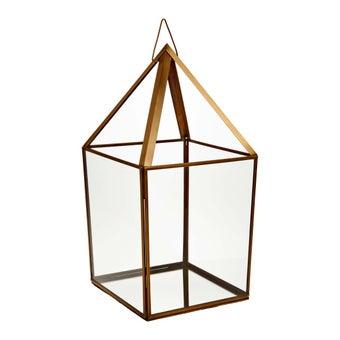 25023004-elisabeth-candles-lanterns-lanterns-01