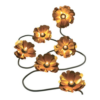 25023083-helena-lighting-fairly-light-01