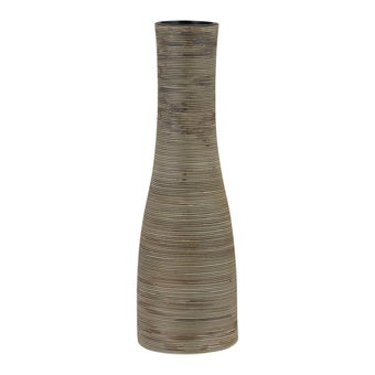 25023085-scratch-home-accessories---vases-01