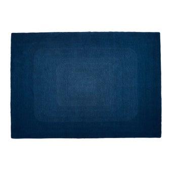 25023095-blur-rugs-mats-decorative-rugs-01