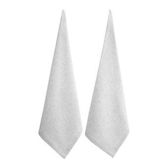 25023111-flag-kitchen-acessories-table-linen-01