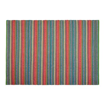 25023139-agnes-rugs-mats-decorative-rugs-01