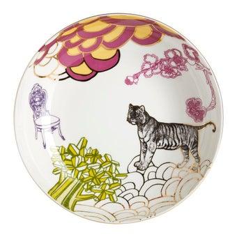 25023417-concetta-tableware-kitchenware-plate-bowl-02