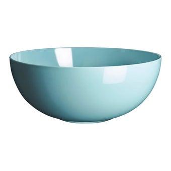 25023427-scarlett-tableware-kitchenware-plate-bowl-01