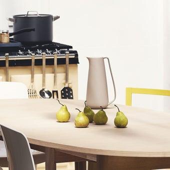 25023436-beihai-kitchen-tableware-cup-mug-teapot-31