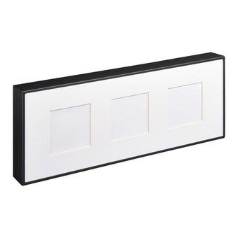 25023471-fado-photo-frames-wall-art-table-photo-frames-03