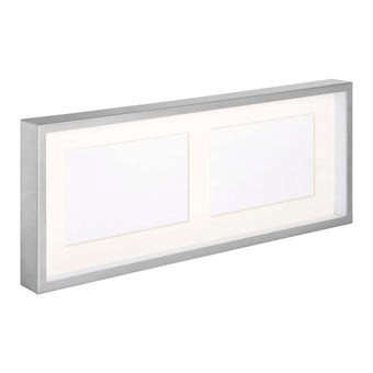 25023473-folk-photo-frames-wall-art-table-photo-frames-03