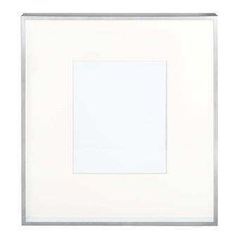 25023475-folk-photo-frames-wall-art-table-photo-frames-01