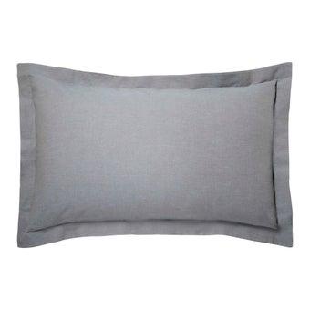 25023478-gray-home-decor-pillows-bed-pillows-01