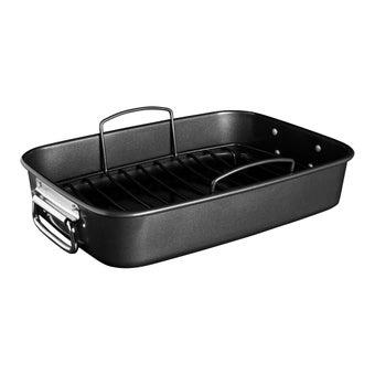 25023489-roastie-kitchenware-cookwares-01