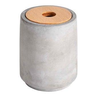 25023517-foam-bathroom-accessories-shower-set-01