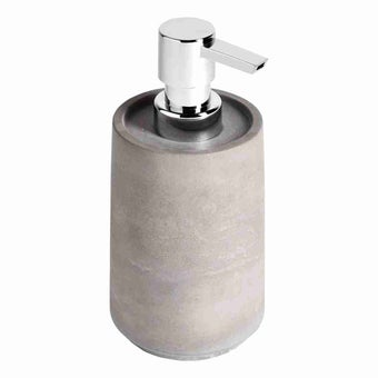 25023519-foam-bathroom-bathroom-accessories-shower-set-01