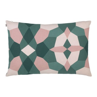 25023542-facette-pillows-and-stools-decorative-pillow-01