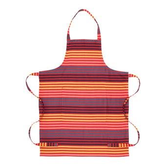 ผ้ากันเปื้อน Ruby 70x90cm-00