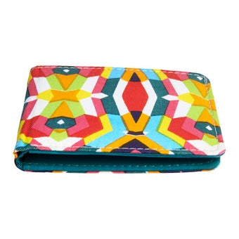 25023607-navajo-home-accessories-bags-accessories-01