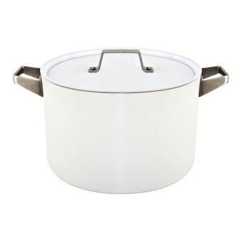 25023615-denver-ll-kitchenware-cookwares-01