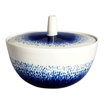 25023628-maine-tableware-kitchenware-plate-bowl-01