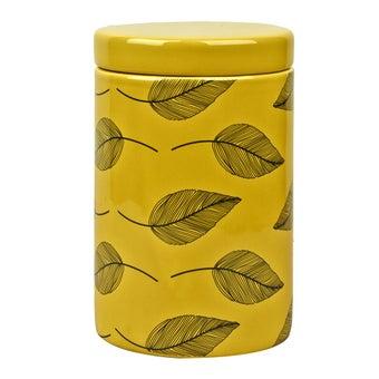25023634-centralpark-kitchen-acessories-boxes-jars-01