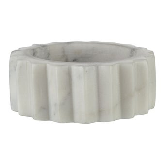 25023644-gogol-candles-lanterns-------candle-holders-01