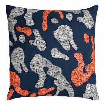 25023664-ginto-pillows-stools-decorative-pillow-01