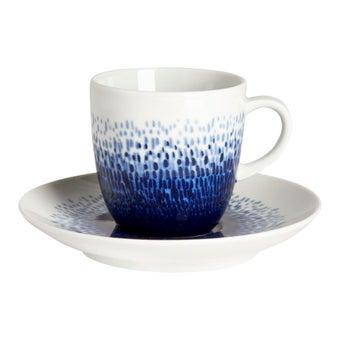 25023677-maine-tableware-kitchenware-cup-mug-teapot-01