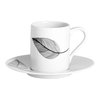 25023681-centralpark-tableware-kitchenware-cup-mug-teapot-01
