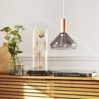 25023786-marlowe-lighting-ceiling-lamp-ceiling-lamp-31